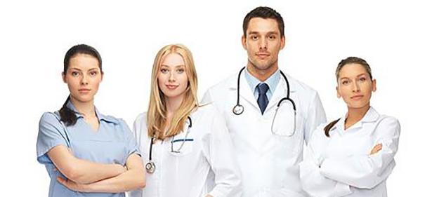Где купить личную медицинскую книжку в Луховицах